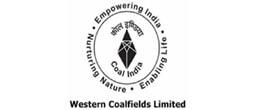 Western Coalfields Limited logo